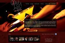 opera buffa web site